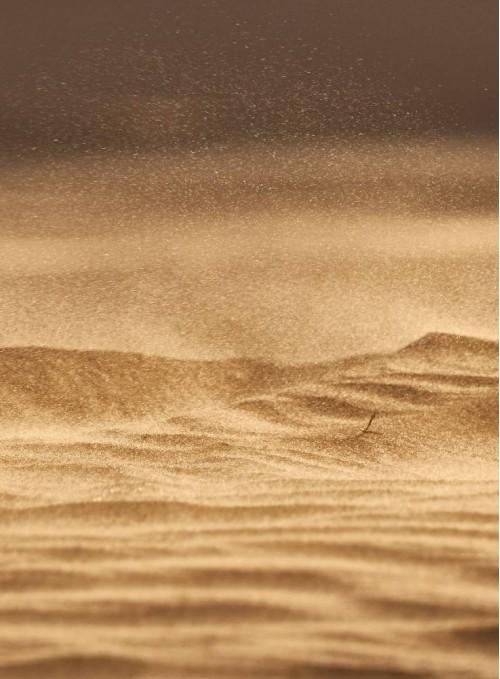 Nisip 0 -4 mm 19mc