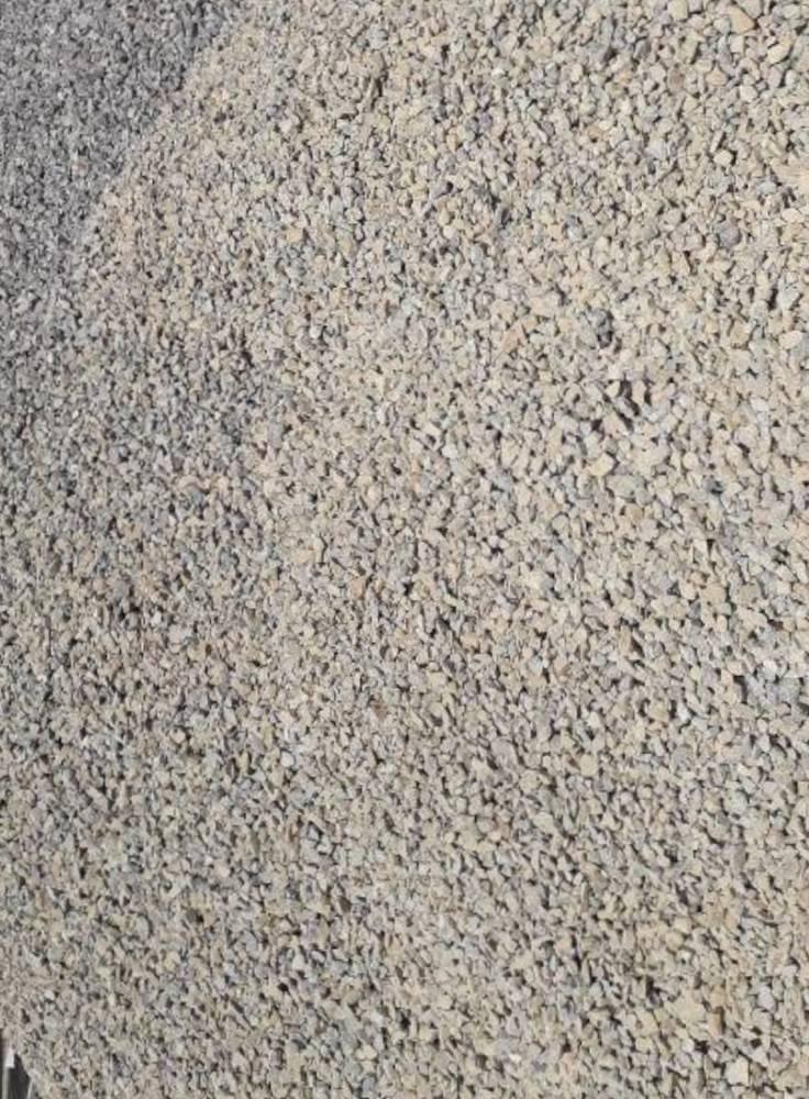 Balast 0 -40 mm 5mc