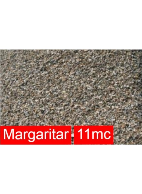 Margaritar 4-8mm 11mc