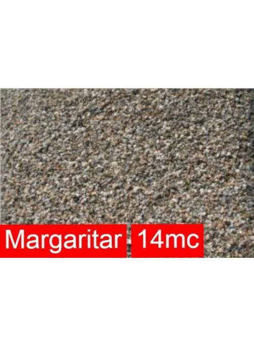 Margaritar 4-8mm 14mc