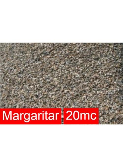 Margaritar 4-8mm 20mc