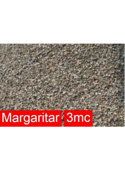 Margaritar 4-8mm 3mc