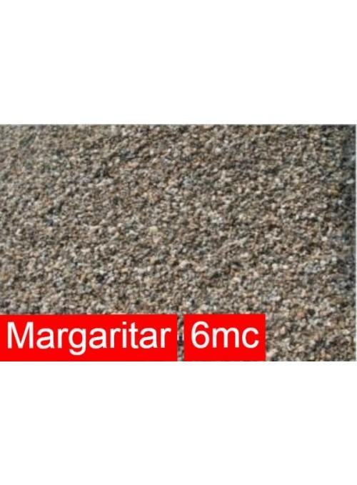 Margaritar 4-8mm 6mc