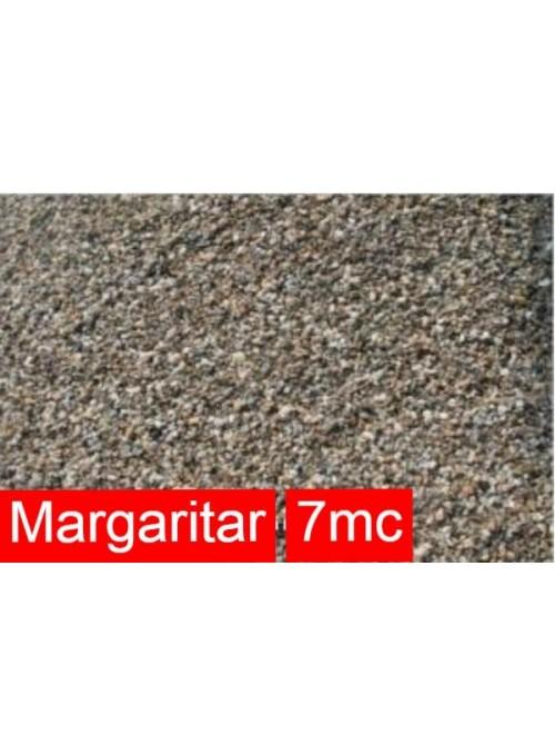 Margaritar 4-8mm 7mc